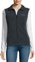 Columbia Three Lakes Fleece Vest