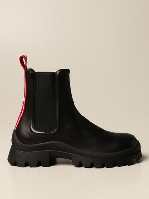 DSQUARED2 Boots Men