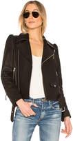 A.L.C. Calix Jacket