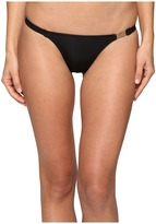 L'Agent by Agent Provocateur Tania Bikini Bottom Women's Swimwear