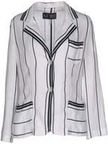 Armani Jeans Blazers - Item 49275301
