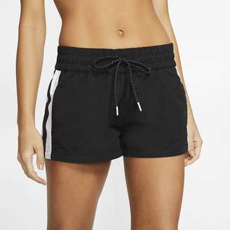 Nike Women's Board Shorts Hurley One And Only