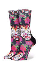 Stance Libertine Cat Socks