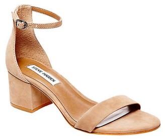 Steve Madden Irenee Heeled Sandal (Women's)