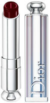 Christian Dior Addict Hydra-Gel Core Lipstick