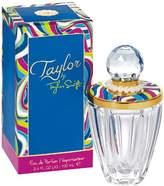 Taylor Swift Eau de Parfum Spray, Taylor, 3.4 Ounce