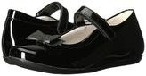 Primigi PFA 8203 Girl's Shoes