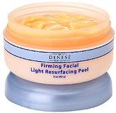 Dr. μ Dr. Denese Firming Facial Light Resurfacing Peel, 2 oz