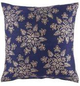 John Robshaw Akram Decorative Pillow