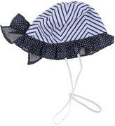 Aletta Hats