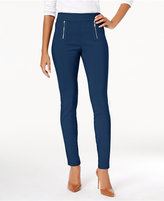 INC International Concepts Skinny Pants, Created for Macy's