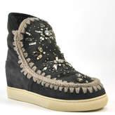 Mou Inner Wedge - Sneaker