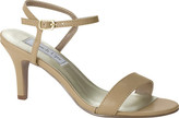 Touch Ups Women's Max Sandal