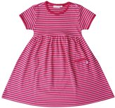 Jo-Jo JoJo Maman Bebe Summer Dress (Baby)-Rhubarb/Pink-18-24 Months