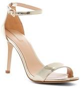 Aldo Cardross Ankle Strap Sandal