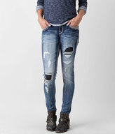 Rock Revival Sun Skinny Stretch Jean