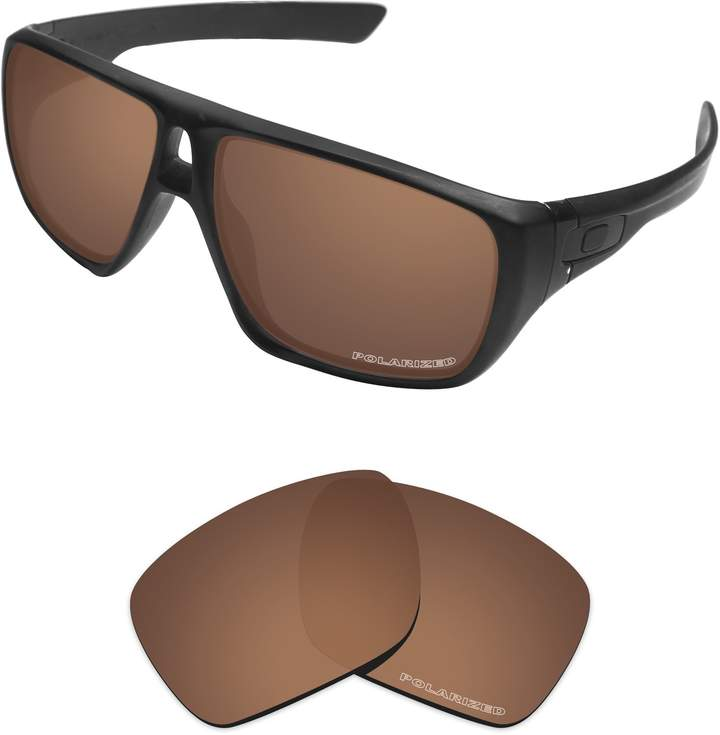 1b462ee8ce5aa Oakley White Accessories For Men - ShopStyle Canada