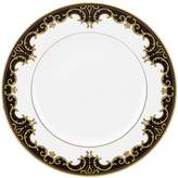 Marchesa by Lenox Baroque Night Dinner Plate