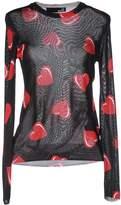 Love Moschino Sweaters - Item 39694541