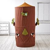 Woodsy Playhouse Canopy