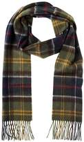 Barbour Scarf classic
