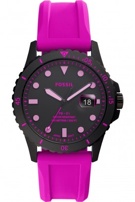 Fossil Fb - 01 Watch FS5685