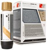 DS Laboratories Spectral DNC-N with Nanoxidil
