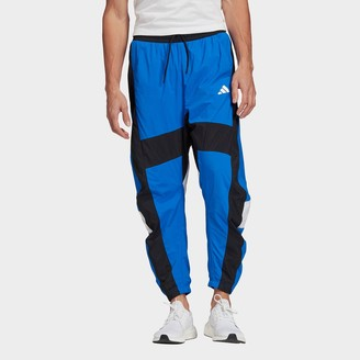 adidas Men's O Shape Jogger Pants