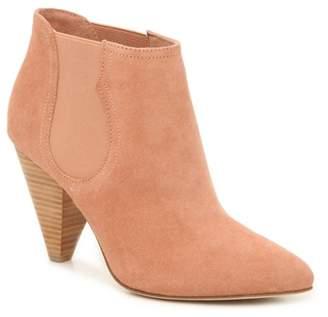 Joie Luxury Gabija Chelsea Boot
