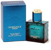 Versace Eros 1-Oz. Eau de Toilette - Men
