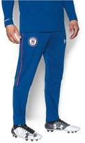 Under Armour Men's Cruz Azul 16/17 Training Pants