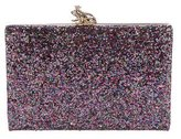 Kate Spade Wedding Belles Emanuelle Clutch