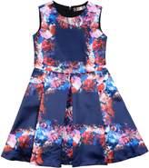 MSGM Dresses - Item 34749025