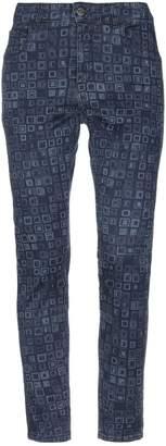 Marani Jeans Denim pants - Item 42750186JU