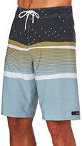 Oakley Solitude 20in Board Shorts