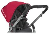 UPPAbaby Infant Cruz Stroller Handlebar Cover