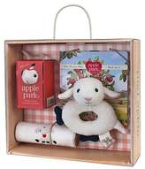Lamby Picnic Pal Gift Crate
