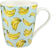 Cath Kidston Banana Stanley Mug