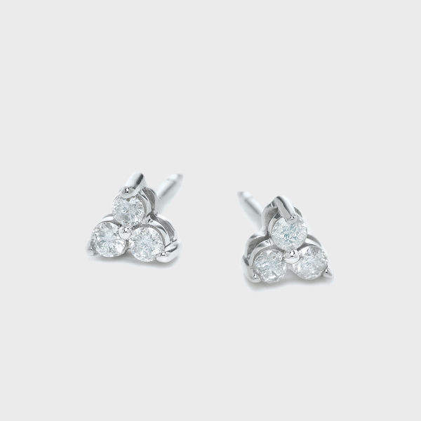 Club Monaco Adina Reyter Cluster Earring