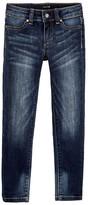 Joe's Jeans Joe&s Jeans Allie Pant (Toddler & Little Girls)