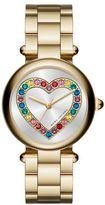 Marc Jacobs Wrist watch