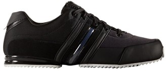 Y-3 Sprint Low-Top Sneakers