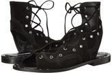 McQ by Alexander McQueen Koko Laced Women's Sandals