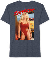 JEM Men's Baywatch C.J. Parker Graphic-Print T-Shirt