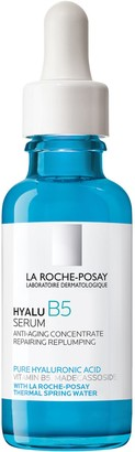 La Roche-Posay Hyalu B5 Pure Hyaluronic Acid Face Serum with Vitamin B5 for Fine Lines
