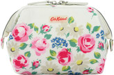 Cath Kidston Daisies and Roses Border Frame Make Up Bag