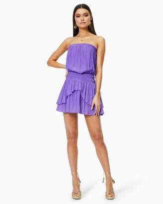 Ramy Brook Franki Dress
