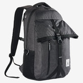 Nike Jordan Takeoff Backpack