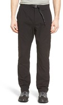 Gramicci Men's Rough & Tumble Climber G Pants