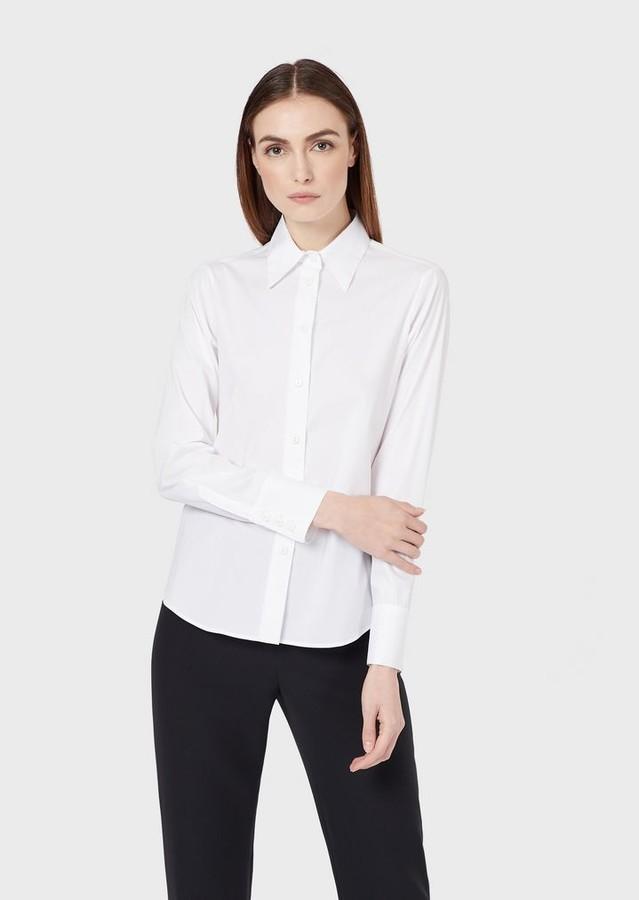2106b9bf62 Classic Shirt